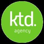 Design- und Branding Agentur in Hamburg
